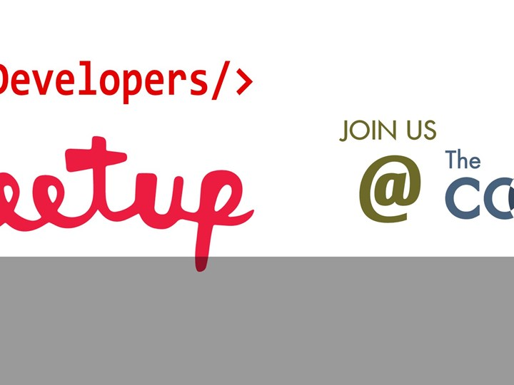 Port Townsend Web Developers Meetup